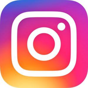 https://www.instagram.com/assocrac24/